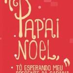 www.saraiva.com.br/natalnalaponia, Promoção Saraiva Natal Lapônia