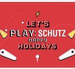 www.schutz.com.br/schutzletsplay, Promoção Schutz Lets Play