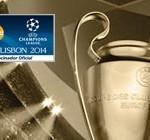 Promoção Personnalité UEFA Champions League
