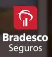 clubedevantagens.bradescoseguros.com.br, Promoção Vai Brasil Bradesco Seguros
