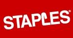staples.com.br/kelloggs, Promoção Kellogg's Volta às Aulas