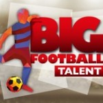 www.bigfootballtalent.com.br, BIG Cola Football Talent