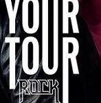 www.budweiser.com.br, Promoção Your Tour Rock Budweiser