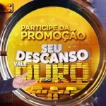 www.colchoesgazin.com.br, Promoção Colchões Gazin 2016