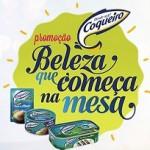www.coqueiro.com.br/promocao, Promoção Coqueiro Beleza que Começa na Mesa