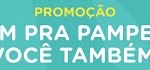www.descubrapg.com.br/pampers, Promoção Vem pra Pampers Você Também