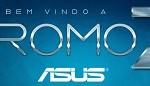 www.kabum.com.br/hotsite/promoz, Promoção PromoZ Asus Kabum