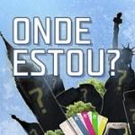 www.ondeestoutim.com.br, Promoção TIM Onde Estou?