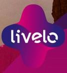 www.pontoslivelo.com.br, Pontos Livelo – Como Funciona?