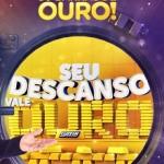 www.promocaogazin.com.br, Promoção seu Descanso Vale Ouro Colchões Gazin