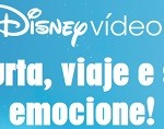 www.timdisneyvideos.com.br, Promoção TIM Disney Vídeos