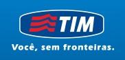 www.timluansantana.com.br, Promoção TIM Luan Santana