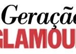 Promoção Geração Glamour Ticket Premiado 2016