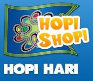 www.hopihari.com.br/vendinovu2016, Promoção Hopi Hari Vendinovu 2016