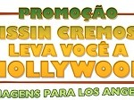 www.nissin.com.br/levavoce, Promoção Nissin Kung Fu Panda