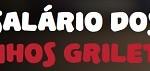 www.salariodossonhosgriletto.com.br, Promoção Salário dos Sonhos Griletto