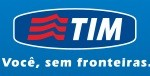 www.timcomedia.com.br, Promoção TIM Comédia