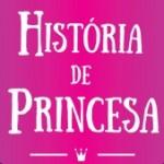 disneyprincesa.capricho.com.br, Promoção História de Princesa Disney e Capricho