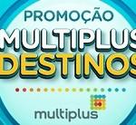 multiplusdestinos.pontosmultiplus.com.br, Promoção Multiplus Destinos
