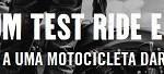 testride.harley-davidson.com.br, Promoção Test-Ride Harley-Davidson