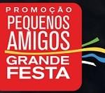 www.amizadevence.com.br, Promoção #AmizadeVence McDonald's
