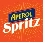 www.aperolspritzbrasil.com.br, Promoção #Italyisboring Aperol Spritz