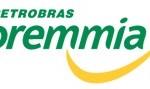 www.br.com.br/petrobraspremmia, Promoção Time Petrobras