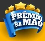 www.premionamao.com.br, Promoção Prêmio na Mão