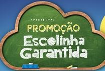 www.promocaomilnutricereal.com.br, Promoção Escolinha Garantida Milnutri