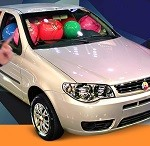 www.promoessecarropodeserseu.com.br, Promoção SBT Esse Carro Pode Ser Seu