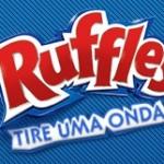www.ruffles.com.br, Promoção Ruffles Faça-me um Sabor 2016