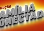 www.skyfamiliaconectada.com.br, Promoção Família Conectada SKY Banda Larga