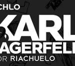Promoção Karl Mission Riachuelo