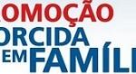 WWW.TORCIDAEMFAMILIA.COM.BR, PROMOÇÃO TORCIDA EM FAMÍLIA P&G E EXTRA