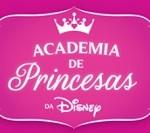 promocaoprincesas.rihappy.com.br, Promoção Ri Happy Academia de Princesas da Disney