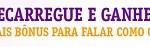 vivo.com.br/recarregueeganhe, Promoção Vivo Recarregue e Ganhe na Hora
