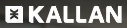 www.kallan.com.br/campanhas, Promoção Kallan Compre e Concorra