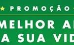 www.melhoranodasuavida.com.br, Promoção Gillette O Melhor Ano da Sua Vida