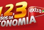 www.passosdaeconomiaextra.com.br, Passos da Economia Extra