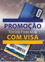 www.promocoesvisa.com.br/vaidevisa/site/promocao/mercadopme, Promoção Torcida Pode Mais com Visa no MercadoPME
