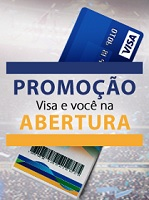 www.promocoesvisa.com.br/vaidevisa/visaevocenaabertura, Promoção Visa e Você na Abertura