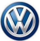 www.reparadorvw.com.br, Promoção Peça da Sorte Volkswagen