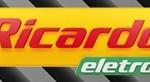 www.ricardoeletro.com.br/sazon, Promoção Sabor Presente de Mãe Sazon e Ricardo Eletro