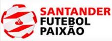 www.santanderfutebolpaixao.com.br, Promoção Santander Futebol Paixão 2016