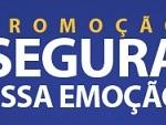 www.seguraessaemocao.com.br, Promoção Segura Essa Emoção Visa