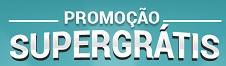 www.supergratisoi.com.br, Promoção Super Grátis Oi