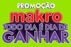 www.tododiaediadeganhar.com.br, Promoção Makro Todo Dia é Dia de Ganhar
