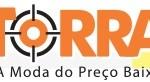 www.torratorra.com.br/clubedevantagens, Promoção Clube de Vantagens Cartão Torra Torra
