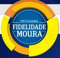 Energia Premiada Moura, www.fidelidademoura.com.br