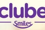 Promoção 18 mil Milhas Clube Smiles